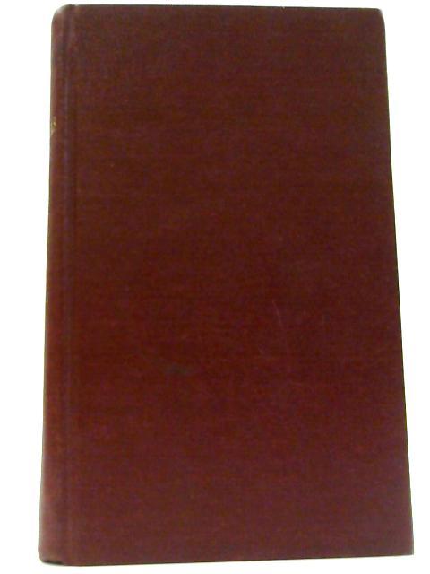 The Adventures of Gil Blas of Santillane Vol I by T E Mollett