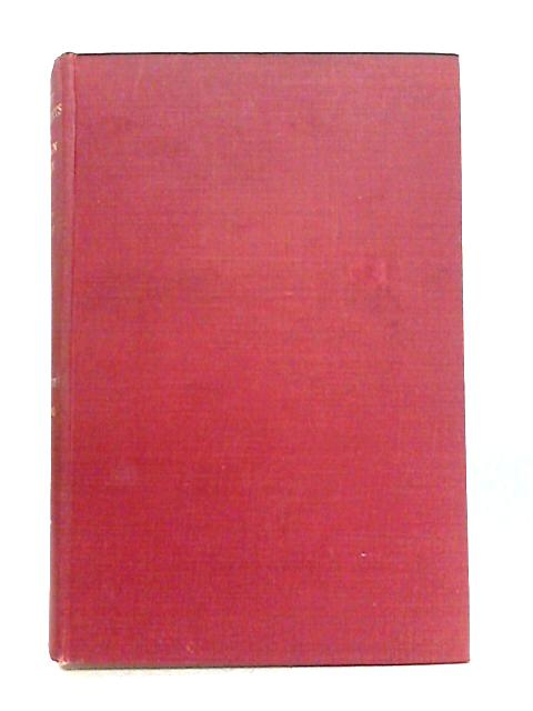 Soviet Documents on Foreign Policy: Vol II 1925- 1932 by J. Degras