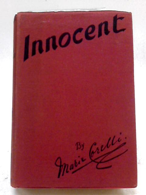 Innocent by Marie Corelli
