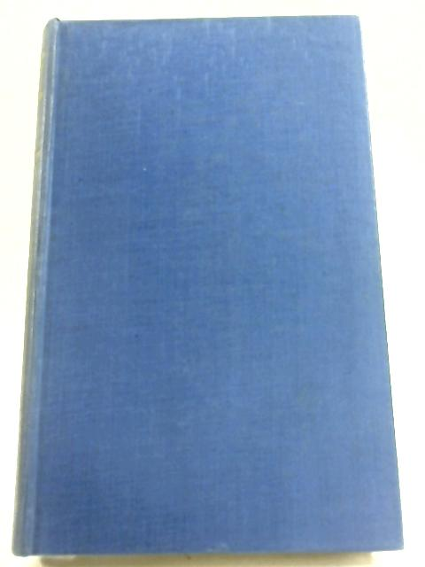 The Cambridge History Of English Literature: Volume XIII by Sir A. W. Ward & A. R. Waller