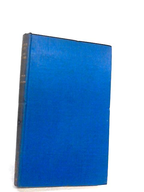 THE CAMBRIDGE HISTORY OF ENGLISH LITERATURE VOL. III By SIR A.W. WARD, A.R. WARD