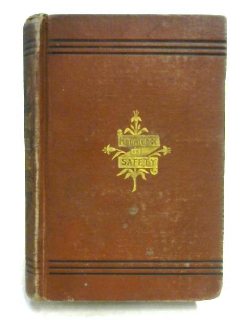 Handbook of Popular Medicine by George H. Napheys