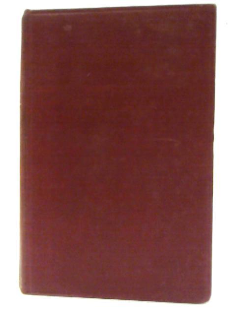 The Irish Sketch Book By W. M. Thackeray