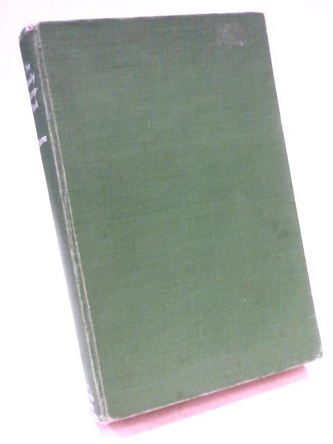 The Family Scrapbook by E.G. Osborne