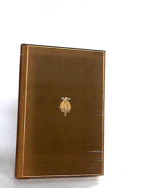 The Poems and Prose Sketches of James Whitcomb Riley: Vol X A Child-World By James Whitcomb Riley