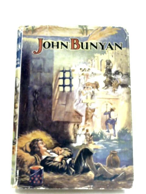 John Bunyan: The Immortal Dreamer by J. J. Ellis