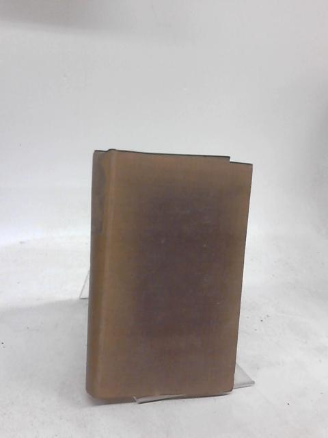 The Cabinet Cyclopaedia: Domestic Economy - Vol. I. by Michael Donovan