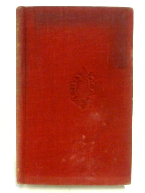 The History of a Conscript of 1813: Waterloo by Erckmann-Chatrian