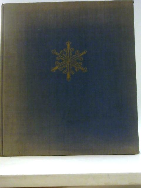 The Golden Pleasure Book of Art: Understanding its magic and meaning by Gettings, F