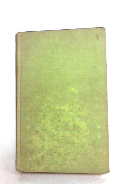 The Adolescent Through Fiction by N kiell