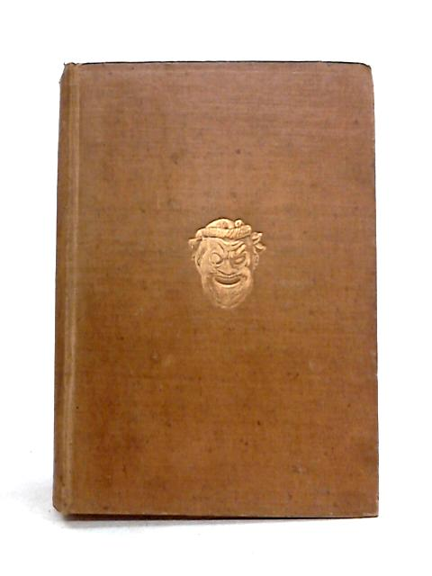 George Bernard Shaw his Life and Works By Archibald Henderson