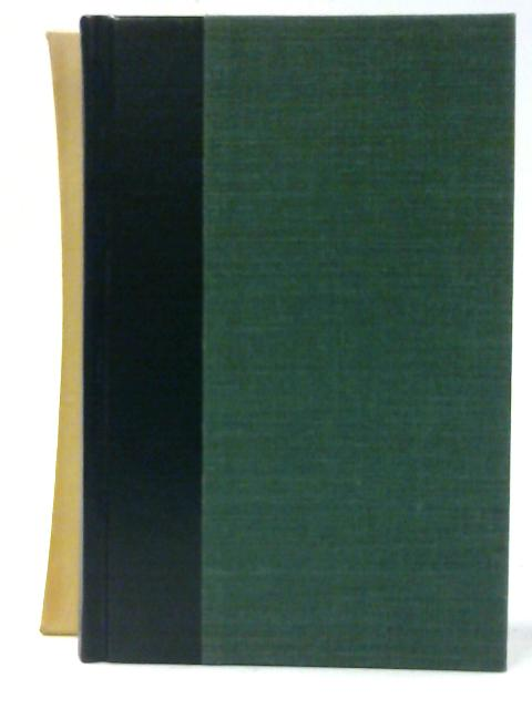 Poems By Thomas Hardy by Hardy, Thomas