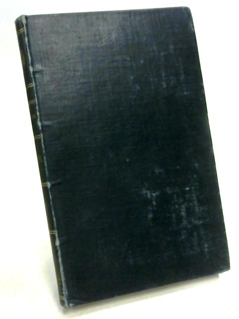 Reporters' Journal & Shorthand Magazine Vol. XXXII Jan-Dec 1906 by J.H. Ford