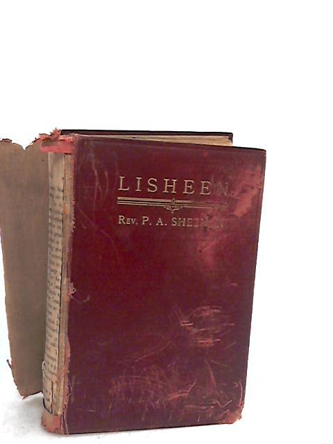 Lisheen by Rev. P. A. Sheehan