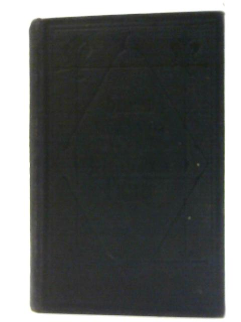 The Hymnal Companion to the Book of Common Prayer by Unknown