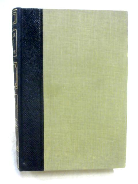 A Popular History of the Great War Vol. 5: The Year of Victory 1918 by J.A. Hammerton