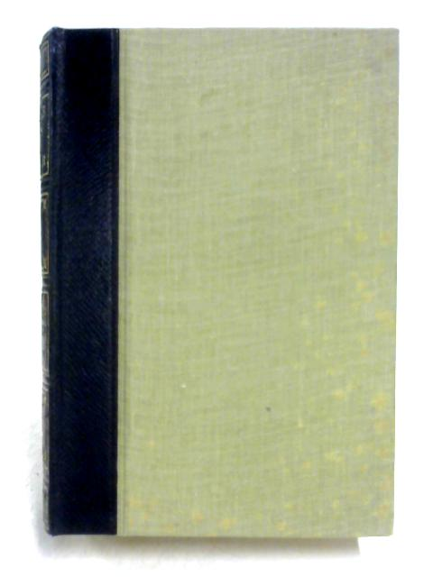 A Popular History of the Great War Vol. 2: Extension of the Struggle 1915 by J.A. Hammerton
