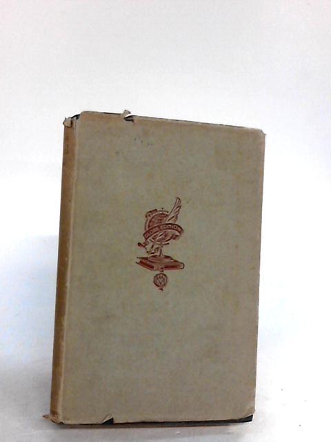 Cowper's Poetical Works By Benham, William (Ed.); Cowper, William