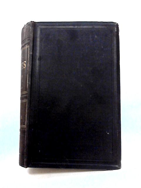 Chittys Collection of Statutes of Practical Utility Vol. II by J.M. Lely