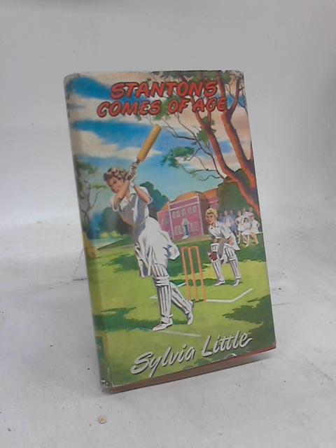 Stanton's Comes Age by Sylvia Little