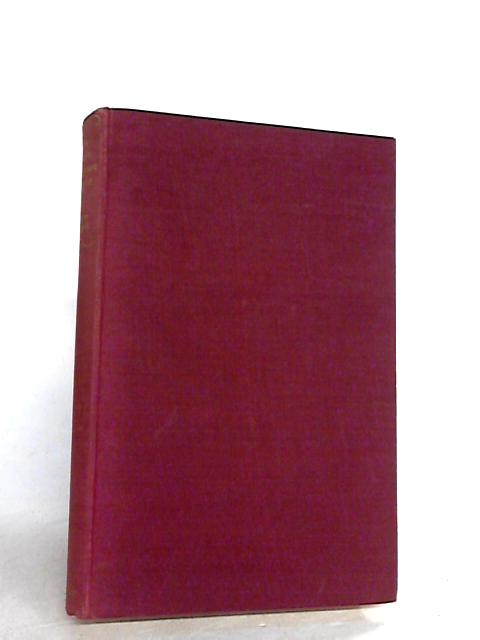 The Early Victorian Woman: Some Aspects of Her Life (1837-57) By Dunbar, Janet