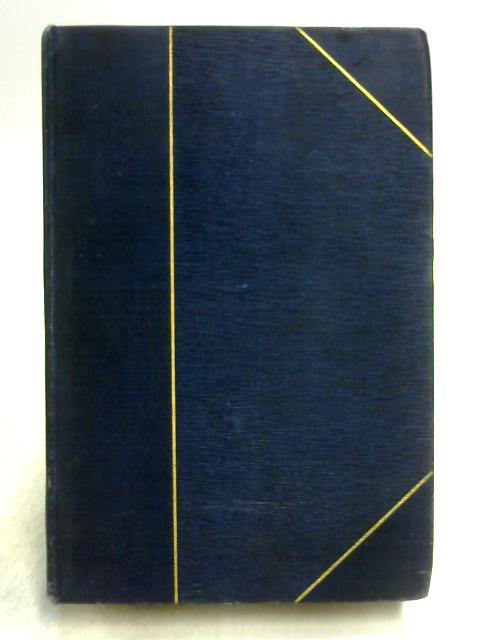 The World's Orators: Orators of England Part II By Guy Carleton Lee