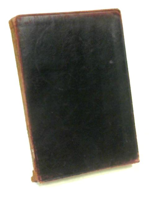Hard Times and Christmas Book By Charles Dickens