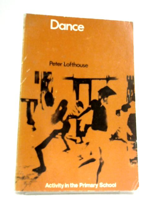 Dance By Peter Lofthouse