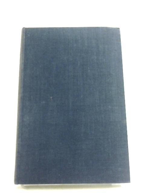 Education & The University by F. R. Leavis
