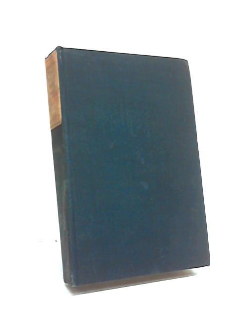 Celebrated Crimes Volume VI By I. G. Burnham