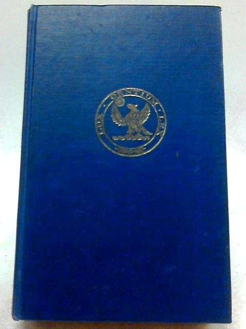 Social Security Law (Concise College Texts) By Harry Calvert