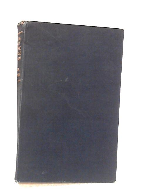 Metallurgy in the Service of Man by Dennis, William Herbert
