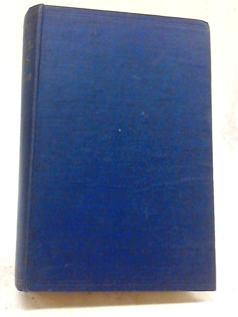 Diary and Correspondence of Samuel Pepys Vol. III By R.L. Braybrooke