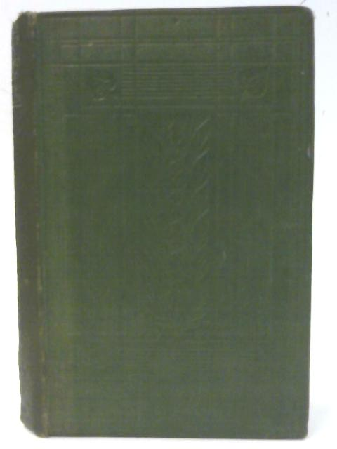 Sesame and Lilies and The Two Paths By Ruskin, John