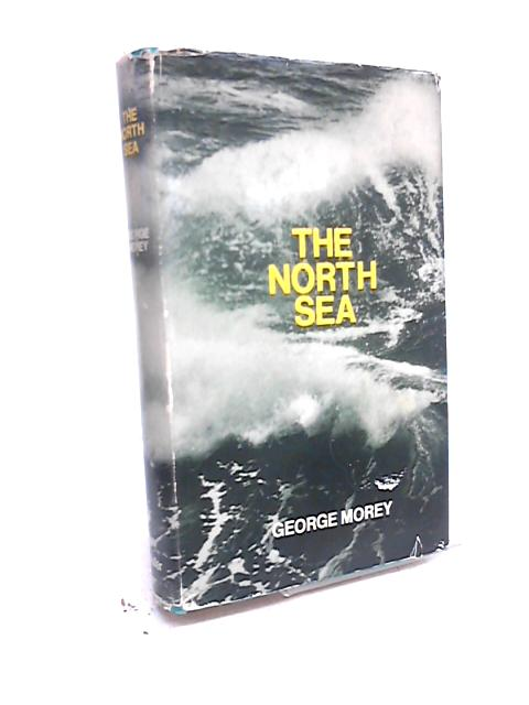 The North Sea By George Morey