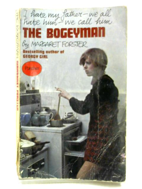 The Bogeyman By Margaret Forster