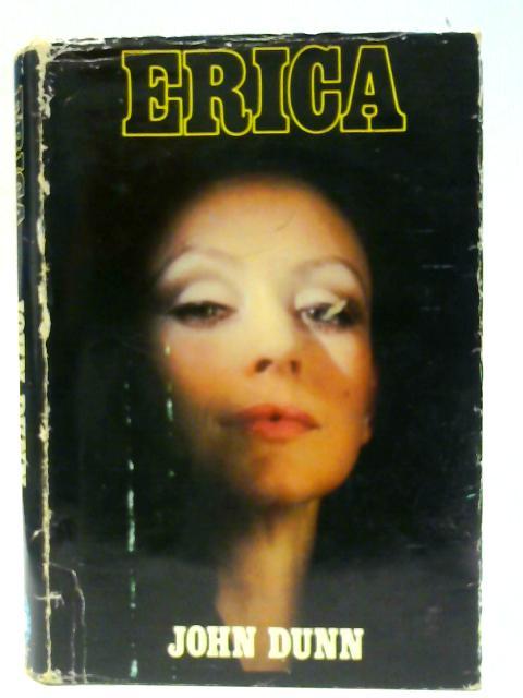 Erica By Dunn, John