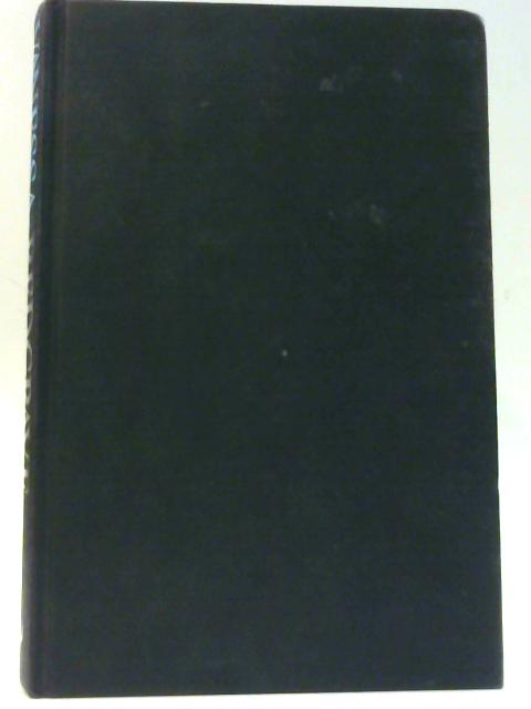 Vanessa Redgrave: An Autobiography By Redgrave, Vanessa