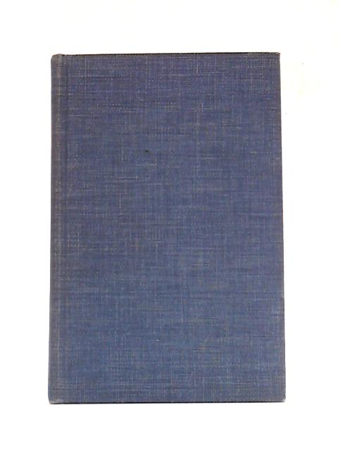 A Literary History Of The English People: Vol. 2 By J.J. Jusserand