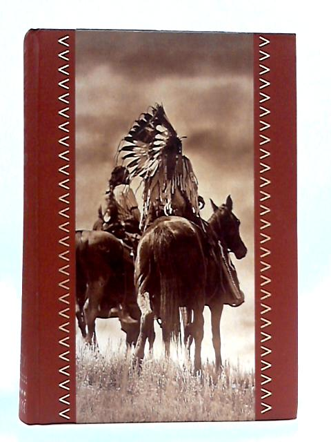 an analysis of chapter eleven of the book i bury my heart at wounded knee by dee brown Hbo 17 time emmy nominated film 'bury my heart at wounded knee' trailer adapted from the book by dee brown film on dvd september 11th.