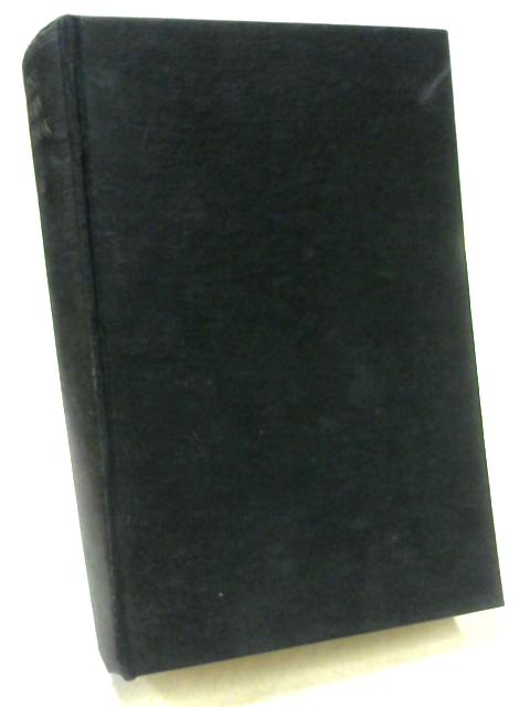 The Herd Book of the British Friesian Cattle Society Vol 40 by Unknown