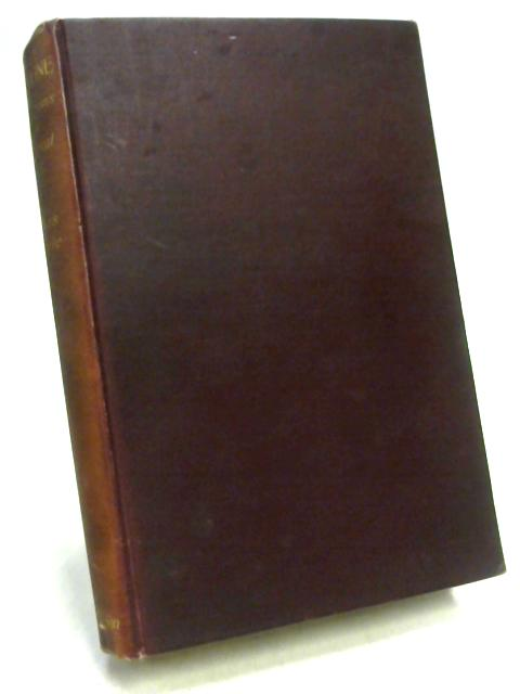 Montaigne and Other Essays By Thomas Carlyle