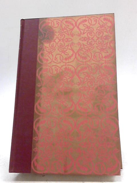 The Complete Plays Volume IV By William Shakespeare