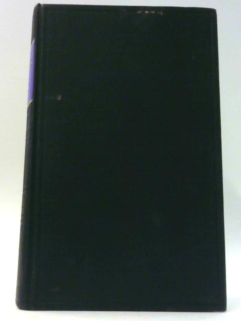 'Williams on Wills - Vol: 1. 1The Law of Wills By C Sherrin