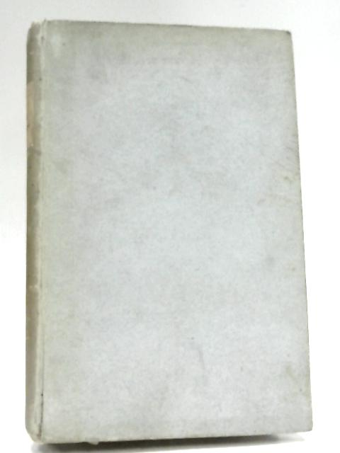 Fors Clavigera: Letters To The Workmen And Labourers Of Great Britain: Vol. VIII By John Ruskin