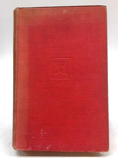 Trials of Oscar Wilde (Notable British Trials) by Hyde, H.Montgomery