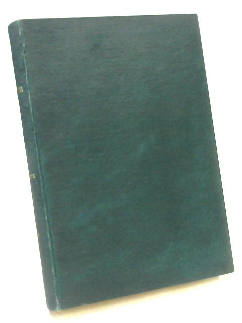 The Annotated Tax Cases Vol XXIX By Ed. by R.E. Borneman