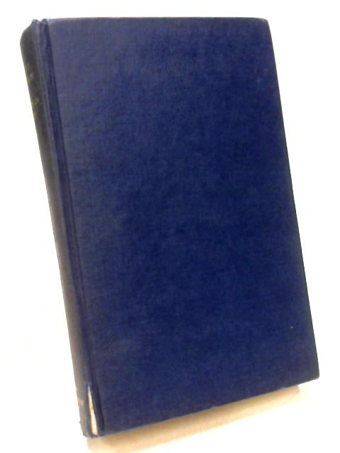 Parry's Valuation Tables and Conversion Tables by A.W. Davidson
