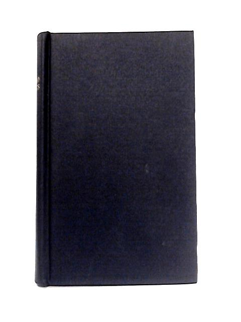 The All England Law Reports 2006: Vol 1 by K. Widdicombe (ed)