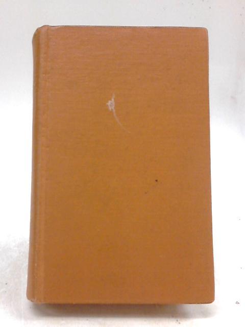 Trial of Sidney Harry Fox by Jesse, F Tennyson